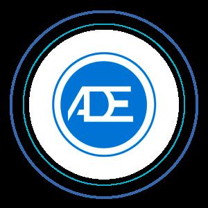 Asistencia Dental Europea - ADE