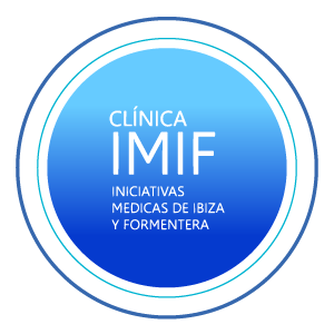Clínica Imif